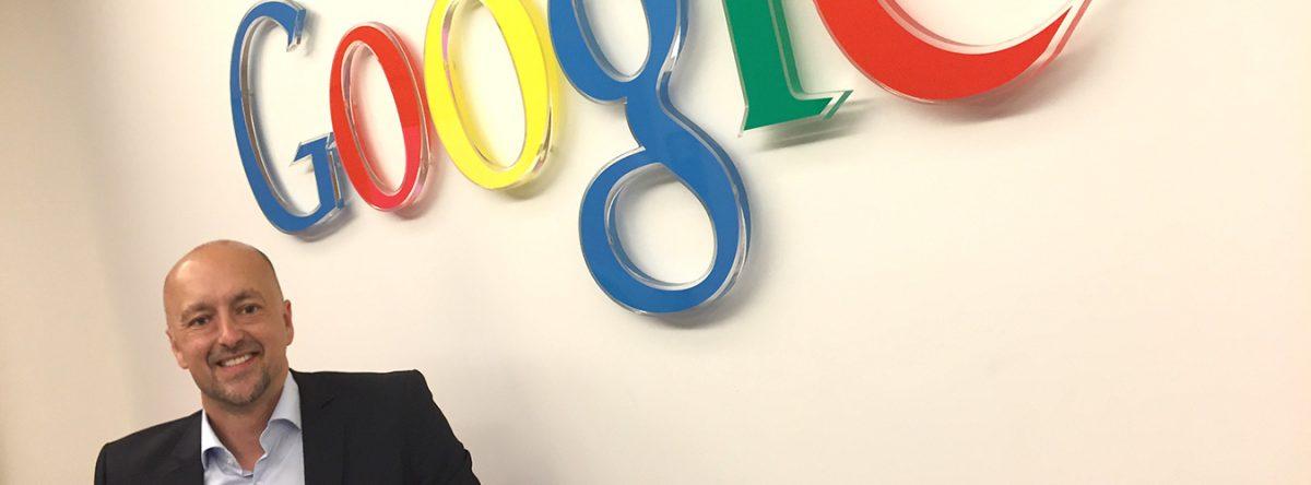 hoehne-media-google-berlin