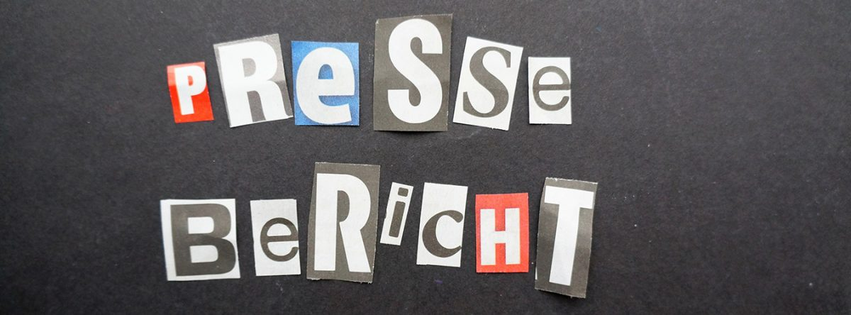 hoehne-media-pressebericht