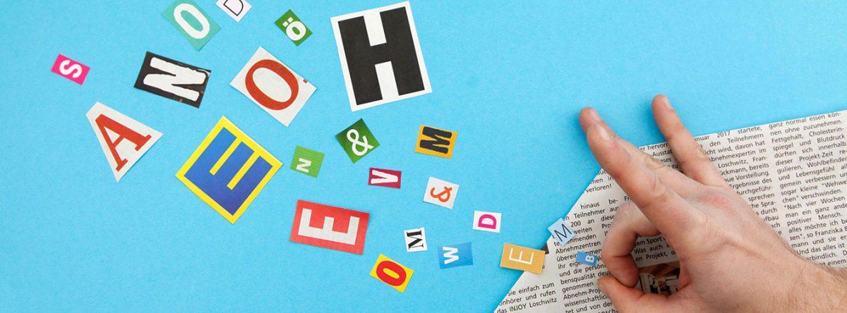 hoehne-media-schrifte-typo-lizenzen