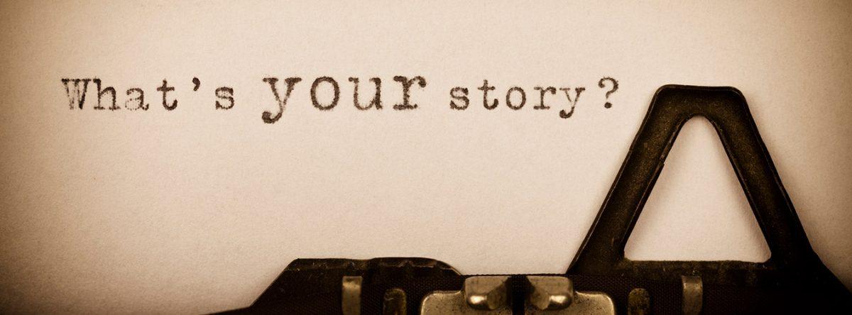hoehne-media-brand-storytelling
