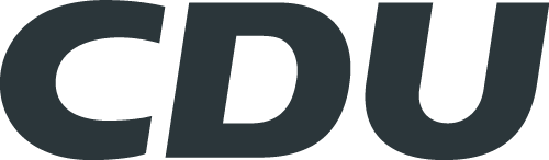 CDU-Logo-grau-500px