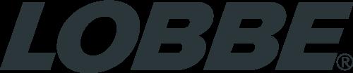 Lobbe-Logo-grau-500px