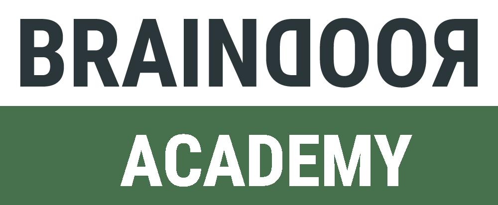 BRAINDOOR-Academy