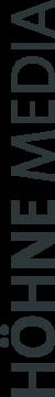 logo-hoehne-media