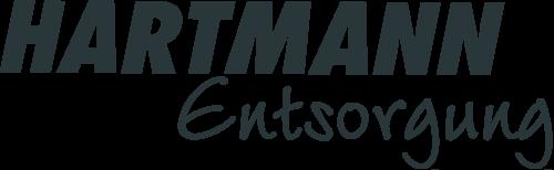 Hartmann-Logo-grau-500px