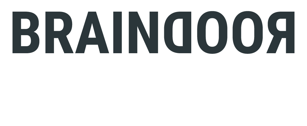 BRAINDOOR-Academy